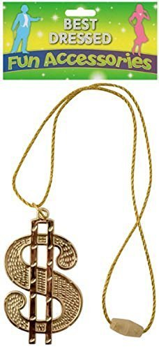 dollar-sign-gold-coloured-necklace-gangster-pimp-fancy-dress-chain-70s-daddy