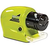 Vepson Electric New Swifty Sharp Motorized Blade Machine For All tools