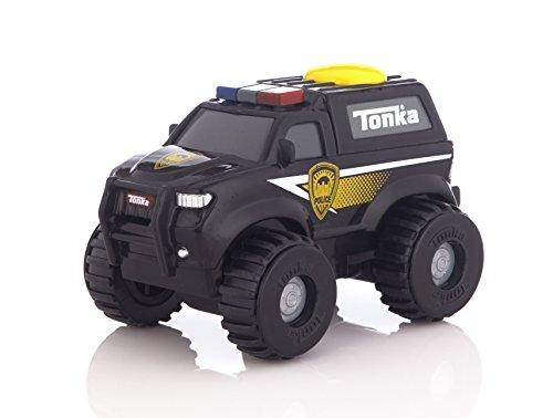 tonka-06663-climb-overs-police-rescue-single-vehicle-playset