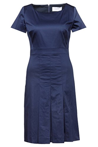 ür Damen in Blau, 36 (Kostüm Hugo Boss)