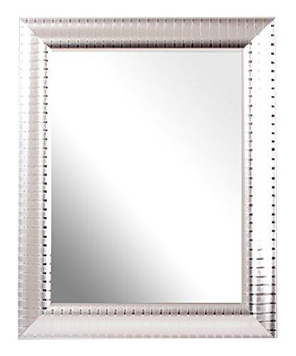 Inov-8-MFS-RISI-86-tradicional-marco-de-vidrio-espejo-20-x-15-cm-paquete-de-1-ondulacin-plata