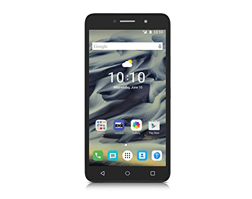 alcatel-pixi-4-smartphone-6-4g-16-gb-15-gb-de-ram-quad-core-11-ghz-color-negro-plata