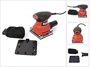 Flex Power Tools MS 713 Palm Sander 230 Volt