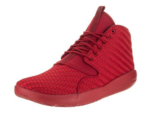 nike-jordan-eclipse-chukka-hommes-sneaker-rouge-881453-601-size455