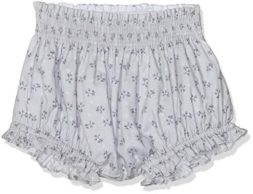 Neck & Neck Baby-Jungen Schlafanzughose BRAGOLA-16I14511.36, grau, 9 Monate