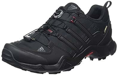 Amazon Com Adidas Men S Terrex Swift R Gtx Hiking Shoes