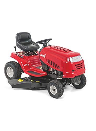 Meilleur tracteur tondeuse2019 – Comparatif, Tests, Avis