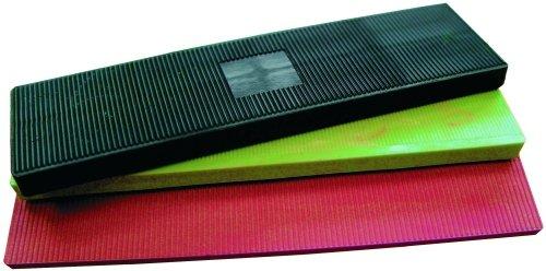 bloques-de-vidrio-de-plastico-colour-negro-6-x-44-500-st
