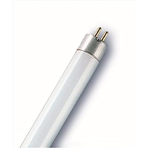 OSRAM Tube Fluorescente LUMILUX T5 13W 230V Culot G5 Diam