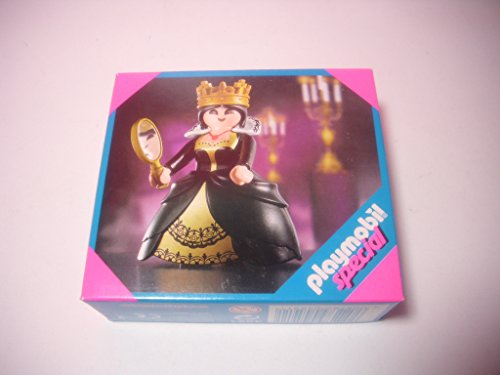 Playmobil 4591 - Negro Queen