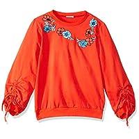 Zeyland Kız Çocuk 82Z4BHT65 Sweatshirt