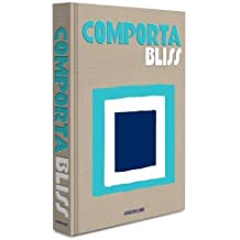 Comporta Bliss (Classics)