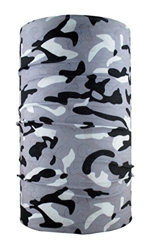 headloop-foulard-multiuso-in-microfibra-da-utilizzare-come-sciarpa-o-copricapo-motivo-mimetico-color