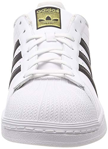 feb06c3a8 Adidas Originals Superstar Scarpe da Ginnastica Unisex - Adulto ...