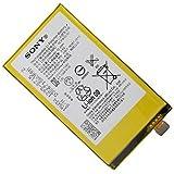 Batterie Sony Xperia Z5 COMPACT avec patron papier d'aide au montage offert