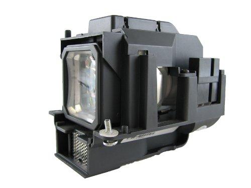NEC VT47130W 2000Stunden NSH Projektorlampe–Hohe Qualität PowerforLaptops Ersatz Lampe