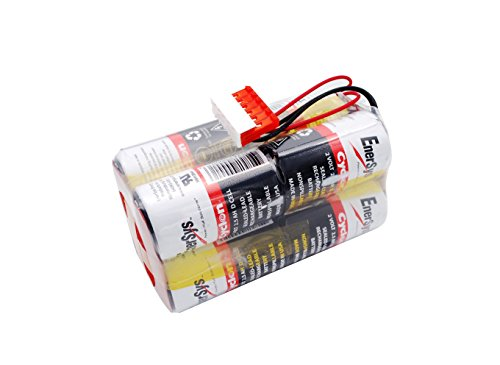 cameron-sino-2500-mah-40-wh-batteria-di-ricambio-per-metronic-lifepak-9