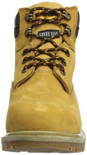 JCB Protect/H, Herren Chukka Boots honig