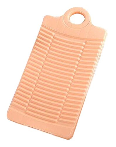 plastic-washboard-antiderapante-washboard-petit-voyage-blanchisserie-washboard-j