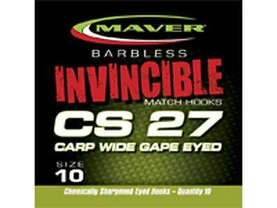 maver-lamboro-ytn-sin-rebaba-cs27-size16