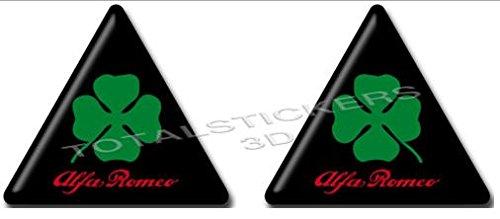 kit-2-autocollants-3d-en-rsine-pour-alfa-romeo-motif-trfle-vert-dimension-6cm-a-064