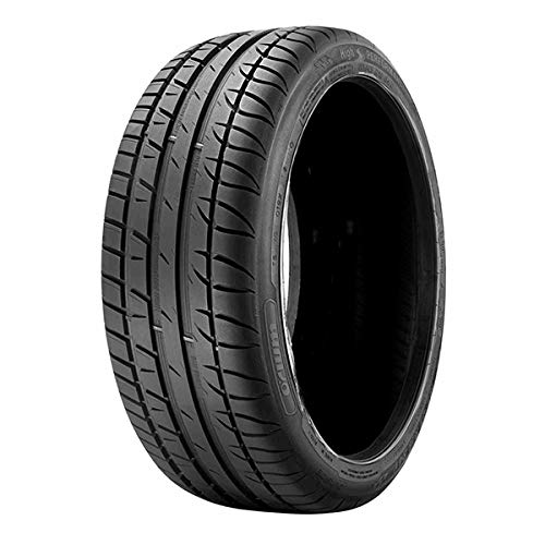 ORIUM 205/55 R16 91V HIGH PERFORMANCE (ORIUM) By Michelin