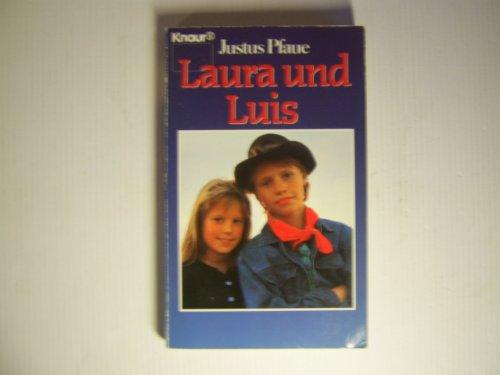 Laura und Luis.