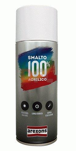 smalto-spray-ritocco-per-elettrodomestici-ml-400-bianco-elettro