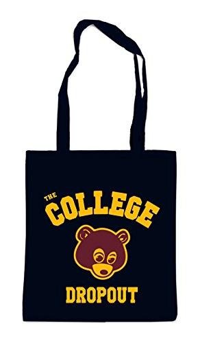 college-dropout-bag-black-certified-freak