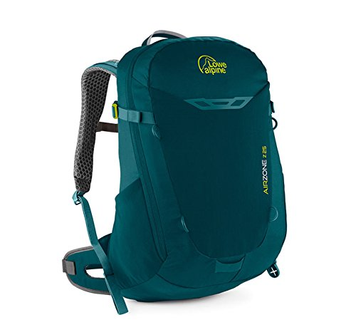 lowe-alpine-airzone-z-25-tagesrucksack