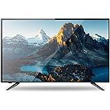 4K UHD Ultra HD-TV 32/42/46/55/60/65-tums smart WiFi-nätverks-TV, explosionssäker högupplöst ögonskyddande blåstråle-LCD-TV,