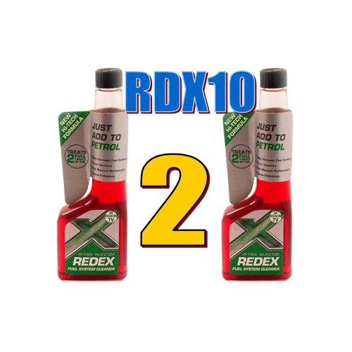 2-redex-additif-essence-carburant-injecteur-traitement-performance-pour-aspirateur-2-x-250-ml-boutei