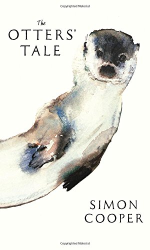 the-otters-tale