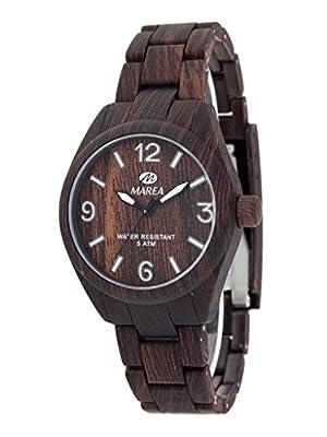 Reloj Marea para Mujer B35298/5