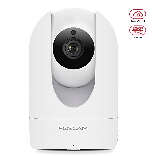 Foscam-R2-versin-italiana--Cmara-IP-WIFI-Full-HD-1080p-20-Mpx-motorizada-PTZ-con-zoom-6-x-visin-nocturna-8-M-Motion-Detection-e-mail-Alert-MicroSD-ranura-ONVIF-P2P-Plug-Play