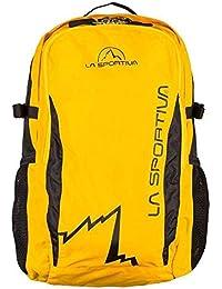 La Sportiva Laspo Kid Backpack, Mochila Unisex Adulto, 24x36x45 cm (W x H