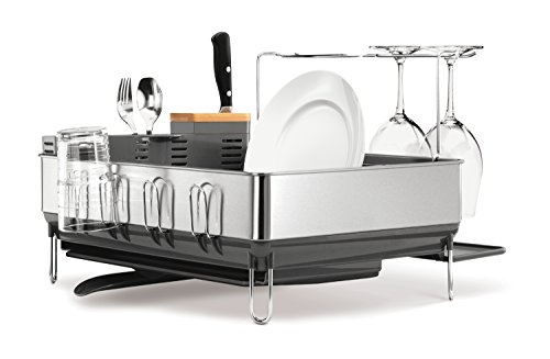 simplehuman-kt1154-accesorio-para-articulo-de-cocina-y-hogar-accesorio-de-hogar-513-cm-552-cm-267-cm
