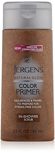 jergens-natural-glow-color-primer-in-shower-scrub-55-fluid-ounce-by-jergens