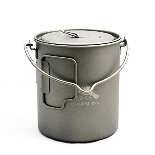 titanium-pot-with-bail-handle-camping-pot-750ml
