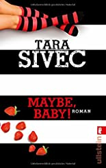 Maybe, Baby!: Roman (Chocolate Lovers, Band 2) hier kaufen