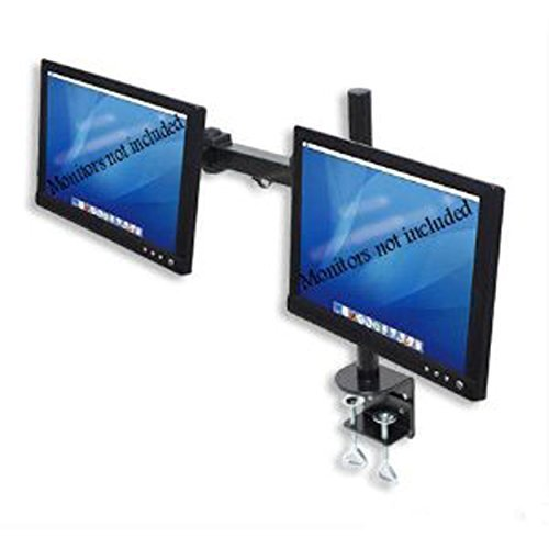 halter-dual-lcd-monitor-stand-desk-clamp-holds-up-to-27-lcd-monitors