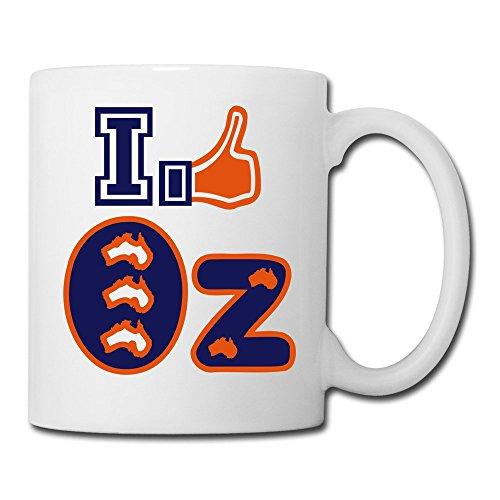 hfyen-classic-white-coffee-mug-i-like-oz-i-like-australia-mug