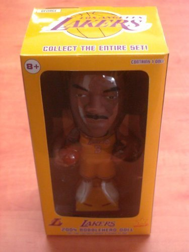 carls-jr-la-lakers-2004-bobblehead-doll-devean-george-by-carls-jr