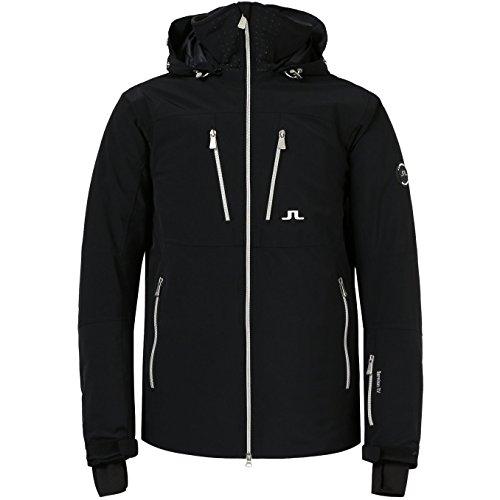 j-lindenberg-watson-sci-jacket-nero-l