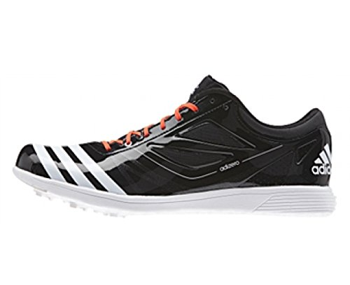 Adidas Adizero Triple Jump Pique - SS15 Noir
