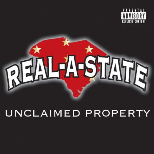 Unclaimed Property: Real-A-State: Amazon.co.uk: MP3 Downloads