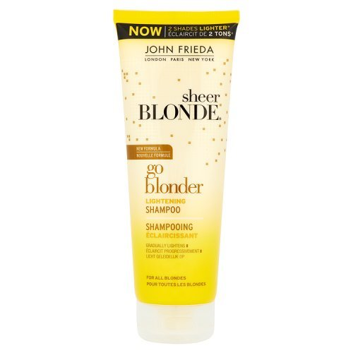 john-frieda-sheer-blonde-shampooing-go-blonder-eclaircissant-pour-cheveux-blonds-250-ml