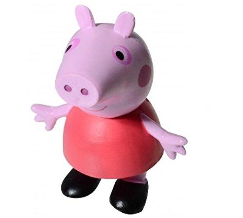 Y99680-DECORAZIONE-TORTA-PEPPA-PIG-SOGGETTO-CAKE-COMPLEANNO-BAMBINI-BAMBINA