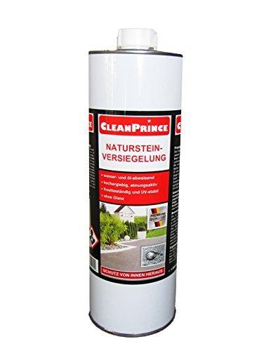 natursteinversiegelung-1-liter-1000-ml-von-cleanprince-wasser-und-ol-abweisend-hochergiebig-und-atmu