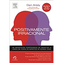 Positivamente Irracional (Em Portuguese do Brasil)